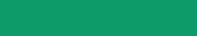 Sweet Pea Logo